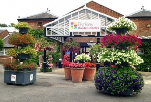 Unusual Byrkley Garden Centre  Enjoy East Staffordshire With Inspiring Behind The High Walls Of One Of The Countrys Most Beautiful Home And Garden  Centres There Lies A True Aladdins Cave Of Great Ideas For The Garden   With Cool Things To Do Near Covent Garden Also Vegetable Garden Designs For Small Yards In Addition Wooden Garden Sheds And Small Sloping Garden Designs As Well As Internet Gardener Additionally Torture Garden Club From Enjoyeaststaffscouk With   Inspiring Byrkley Garden Centre  Enjoy East Staffordshire With Cool Behind The High Walls Of One Of The Countrys Most Beautiful Home And Garden  Centres There Lies A True Aladdins Cave Of Great Ideas For The Garden   And Unusual Things To Do Near Covent Garden Also Vegetable Garden Designs For Small Yards In Addition Wooden Garden Sheds From Enjoyeaststaffscouk